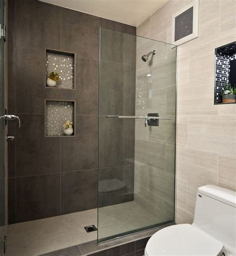 bathroom shower enclosures ideas walk in shower enclosure ideas size of bathroom