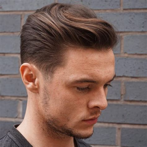 short on top long on back best summer haircuts for women black women 60 best summer hair colors for men add the vibe in 2018
