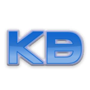 boot apk app kodi boot apk for windows phone android and apps