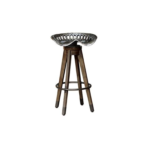 Eric Church Bar Stools by Highway To Home Eric Church Furniture Hm Hm Etc