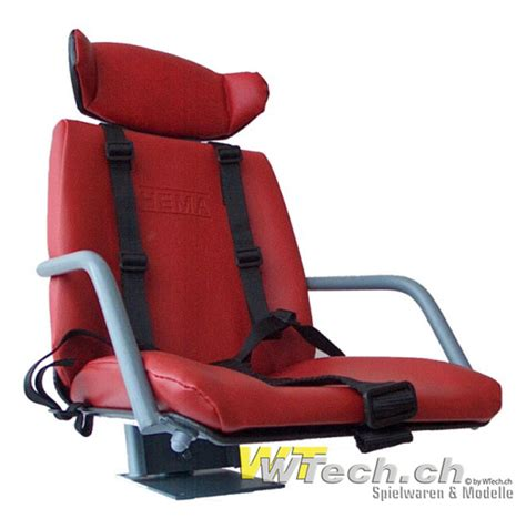 Auto Kindersitz Vorschriften by Traktor Kindersitz Vorschrift