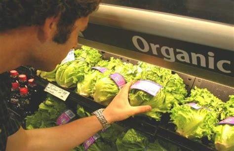 best organic foods top 10 best organic foods you should buy