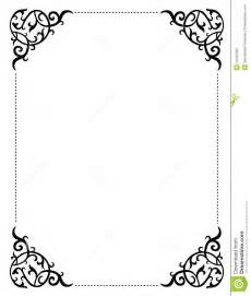 free clipart for wedding card border clipart for wedding invitation clipartsgram