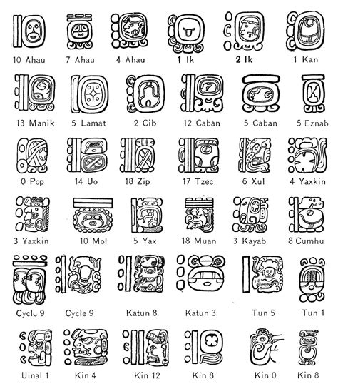 printable stencil letters file hieroglyphs fig 50 jpg wikimedia commons 1546