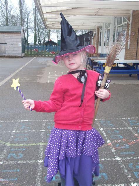 room on the broom costume room on a broom costume costume model ideas