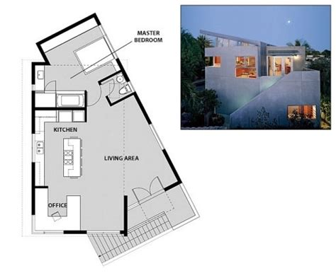 house plans by architects how to build a house from paper to plaster photos