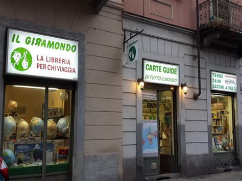 libreria giramondo torino cartegeografiche eu