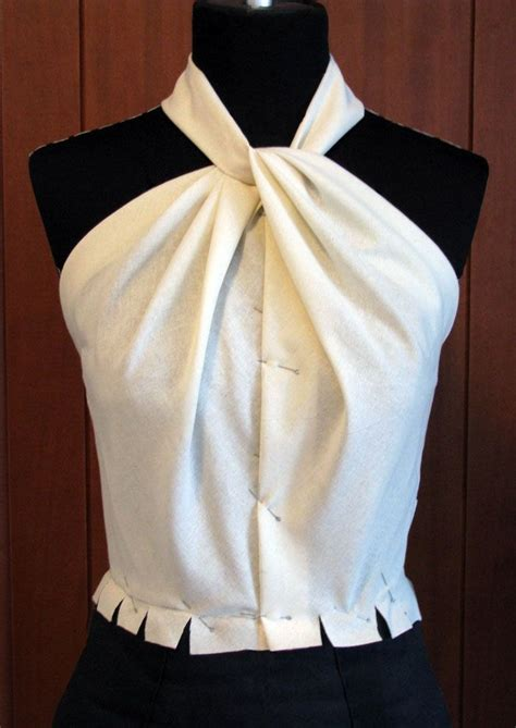 dress draping techniques 17 best ideas about pattern draping on pinterest draped