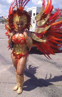pin by bernice wheelock on golden colorado pinterest bernice getting ready for trinidad s carnival 2018