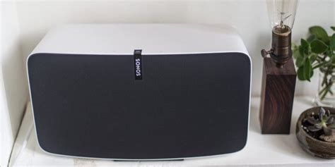 multiroom wireless speaker system reviews
