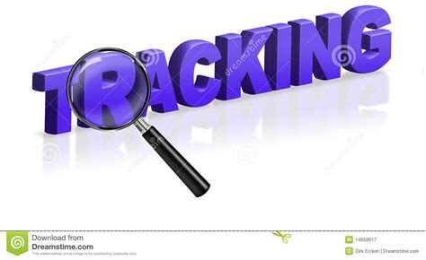 Online Plan Drawing tracking delivery post sending logistics royalty free