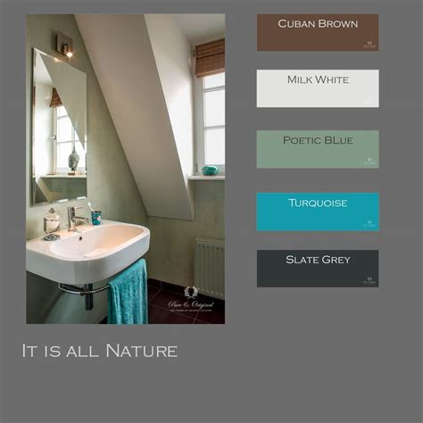 Bathroom Paint Type 17 Best Images About Bathroom Badkamer Original On Pinterest Different Types