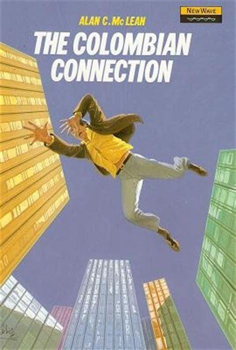 filme schauen the world is yours filme online schauen the social network circulation deutsch