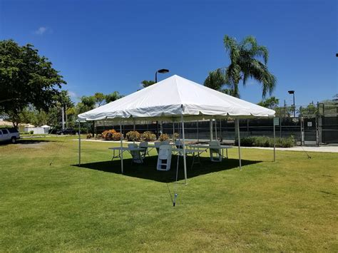 tent table and chair rentals tent and chairs tent rentals tent rentals