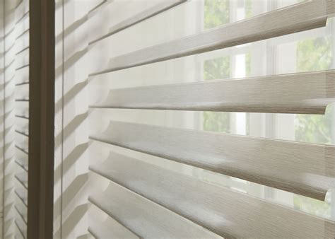 Sheer Shades Window Coverings And Blinds Inspiration Durango Shade