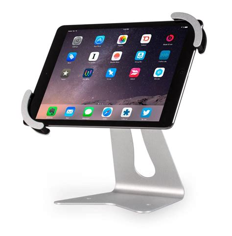 Universal Stand Tablet Stand universal tablet stand bosstab