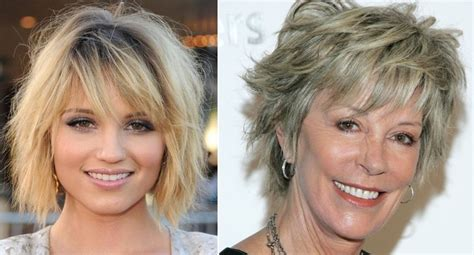 20 amazing short and shaggy hairstyles popular haircuts 32