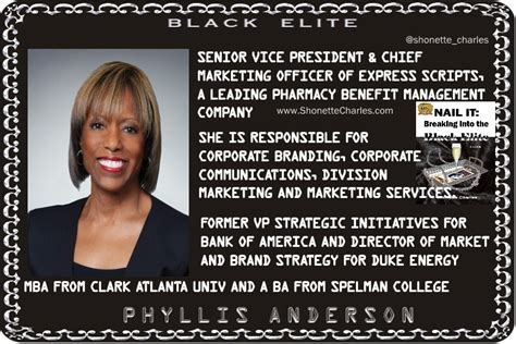 Express Scripts Background Check Pearls Poise Protocol Shonette Charles