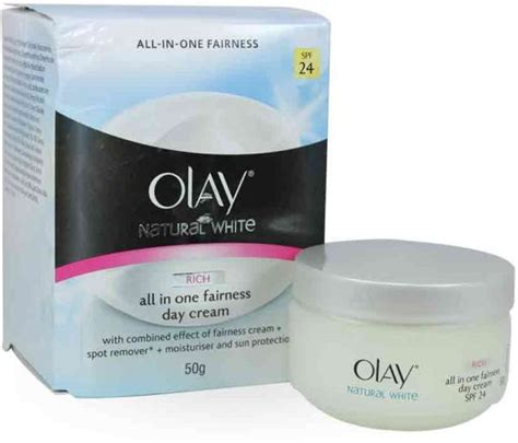 Olay White Rich Day olay white day 50g price review and buy in dubai abu dhabi and rest of united