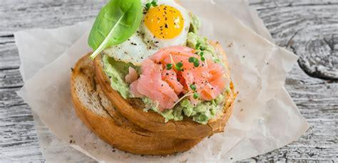 come si cucina l avocado come mangiare l avocado trucchi consigli e idee