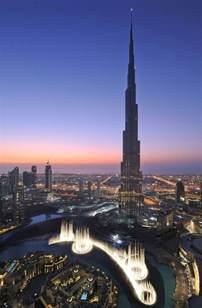 armani dubai world of architecture armani burj khalifa hotel dubai