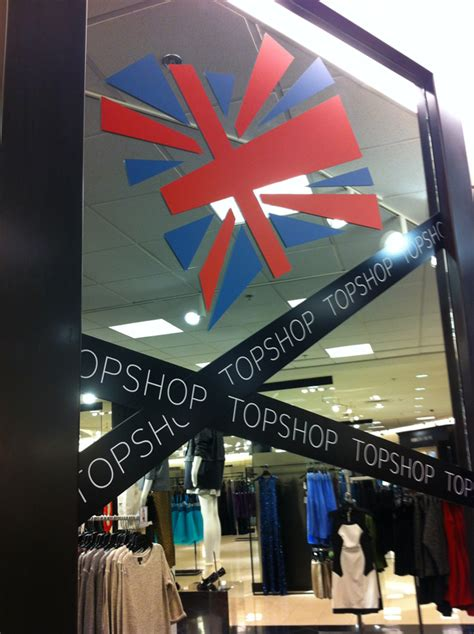 house of hoops galleria mall house of hoops opts for safety over sales orlando hoh display shut down word