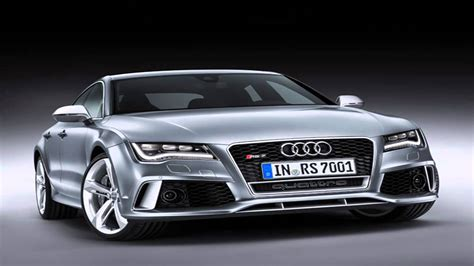 pictures of audi a5 pictures of audi a5 sportback 8ta 2016 auto database
