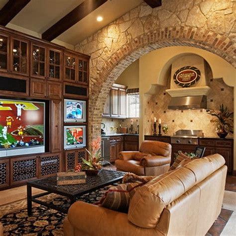 50 best home entertainment center ideas removeandreplace