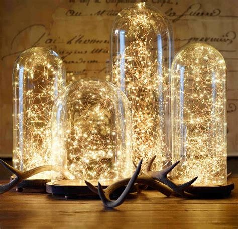33 Best String Lights Decorating Ideas And Designs For 2018 String Lights Ideas