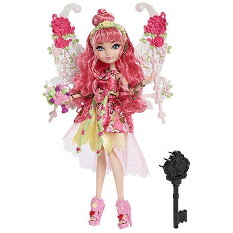 High C A Cupid Doll eah heartstruck dolls eah merch