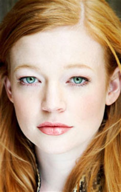 australian actress with red hair classify a red haired australian actress sarah snook