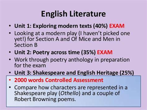 english language and literature 1292186313 english language and literature explained