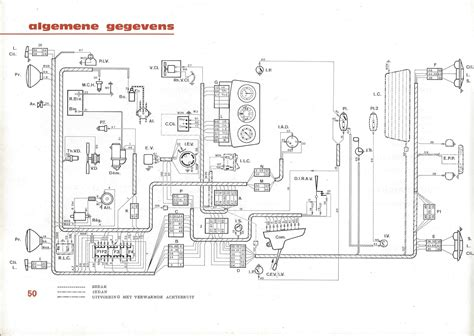 t 49f wiring diagram t motorcycle wire harness images