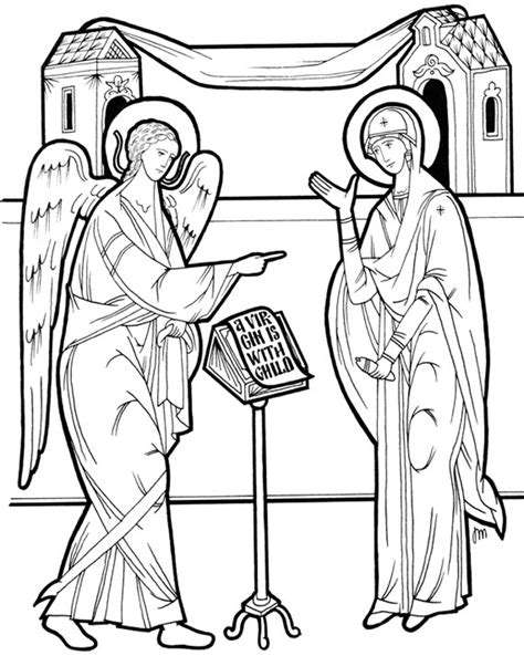 orthodox nativity coloring pages free coloring pages of orthodox jesus