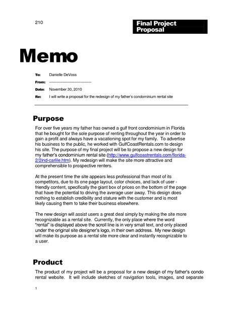 corporate memo template 6 best images of sle business memo format business
