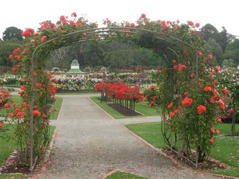 Garden Arch Geelong State And Garden Show Melbourne