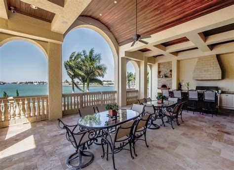 Hearth And Patio Houston Outdoor Kitchens Houston Living Style Interior