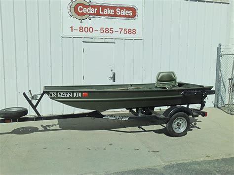 alumacraft boats houston tx used alumacraft boats for sale boats