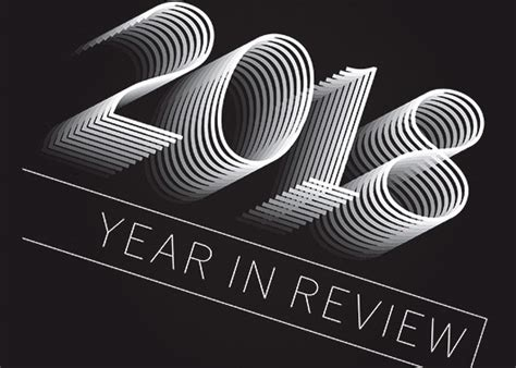 year  review   jordan associates