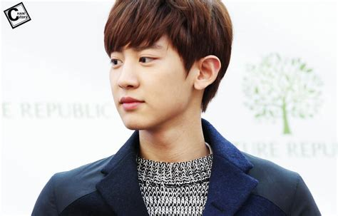 chanyeol updates his soundcloud with a beautiful cover and exo s chanyeol romantically croons to all of me in