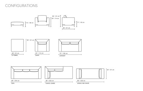sofa plan view the gallery for gt sofa plan view
