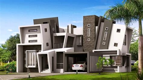 home design 70 gaj house design in 100 gaj youtube