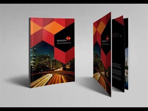 poster design in coreldraw x7 fantastic flyer brochure booklet poster design in