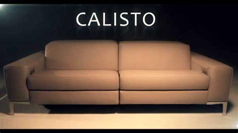 canape rochebobois roche bobois grand canap 233 3 places calisto