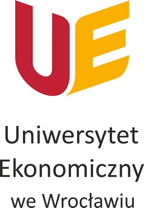 Uniwersytet Warszawski Mba by Logo Uczelni Materiały Do Pobrania Biuro Promocji