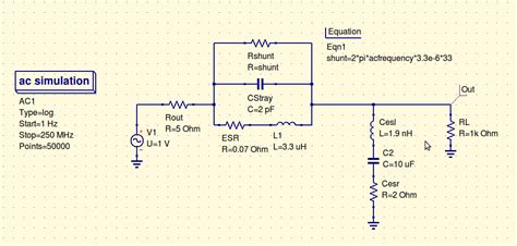 inductor switching power supply inductor used in smps 28 images critical components switch mode power supplies