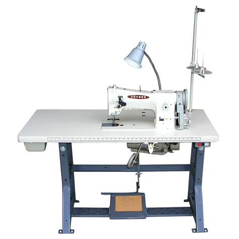 Upholstery Sewing Machine Reviews - sewing machine table motor upholstery supply