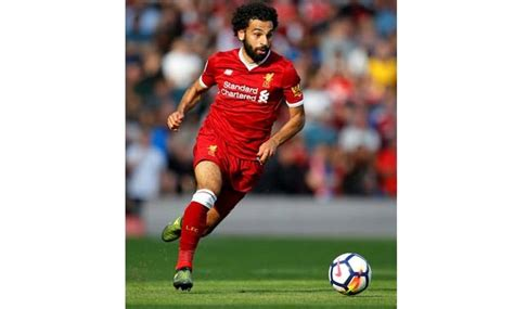 arsenal match today salah wins man of the match in arsenal game egypt today