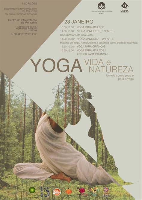 canva yoga poster 2371 best poster designs images on pinterest poster