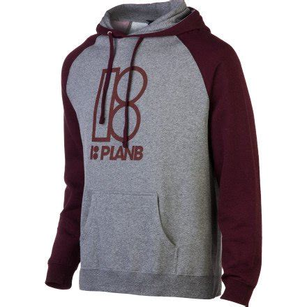 plan b alma mater pullover hoodie s 37 09 save 12 36 i want it alma mater